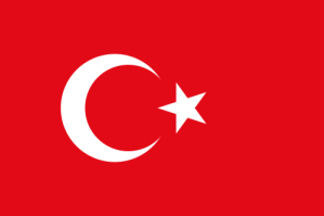 500px-Flag_of_Turkey_svg