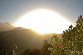 Poon Hill, Annapurna Region