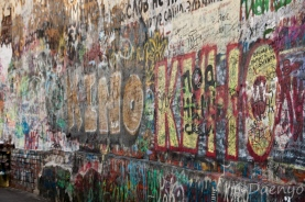 Grafiti, Moscow