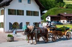 somwhere in Bavaria