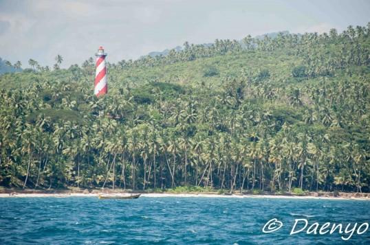 Islands, Islands, Islands