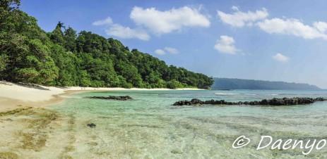 Andamans (6 von 13)