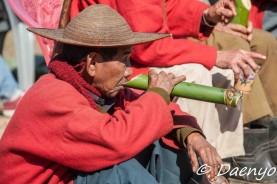 Festival, Arunachal Pradesh