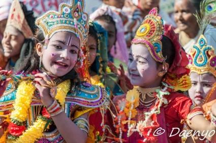 Festival, Assam