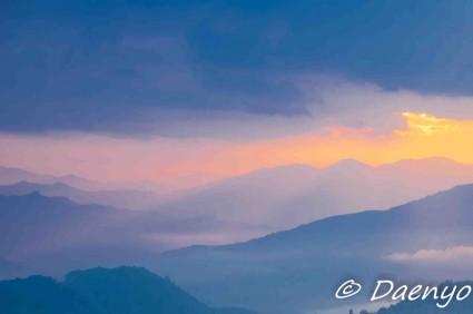 Nagaland (13 von 14)