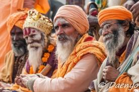 Varanasi (9 von 13)