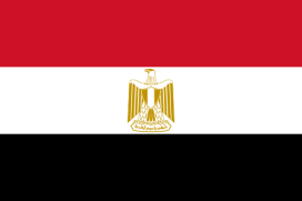Flag_of_Egypt.svg