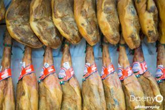 Meatshop, Granada
