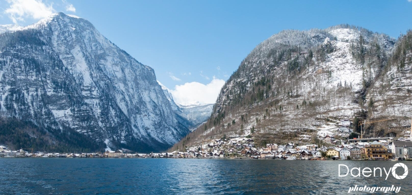Bad Hallstatt