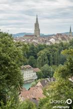 Bern, Basel und Umgebung (1 von 72)