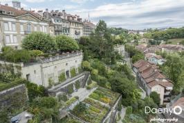 Bern, Basel und Umgebung (17 von 72)