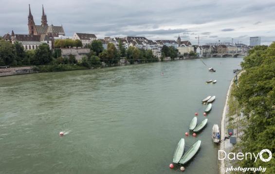 Bern, Basel und Umgebung (68 von 72)