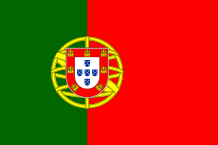 218px-Flag_of_Portugal.svg