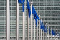 European Parliament Brussels