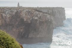 Algarve Sagres