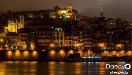 Porto (Ribeira)