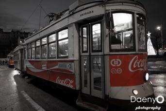 Lisbon