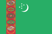 218px-Flag_of_Turkmenistan.svg.png
