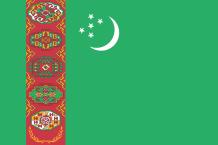 218px-Flag_of_Turkmenistan.svg.png