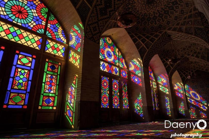 Favs Iran HP-34.jpg