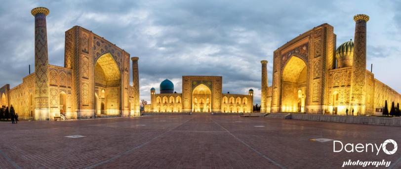Favs Usbekistan HP-46.jpg