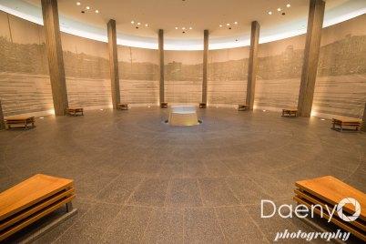 Hiroshima Peace Park