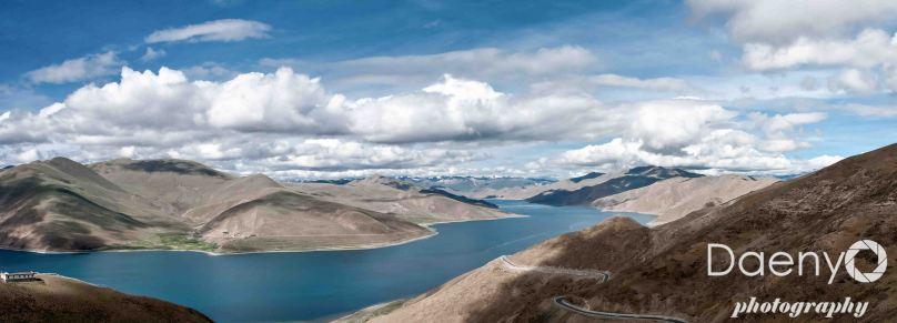 Tibet-11