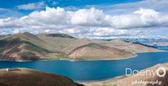 Tibet-12