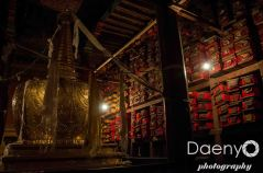 Tibet-15