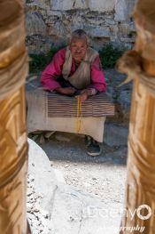 Tibet-18