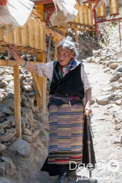 Tibet-19