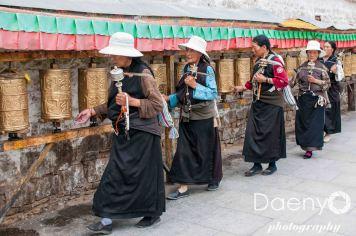Tibet-2