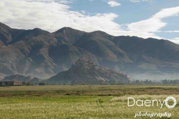 Tibet-20