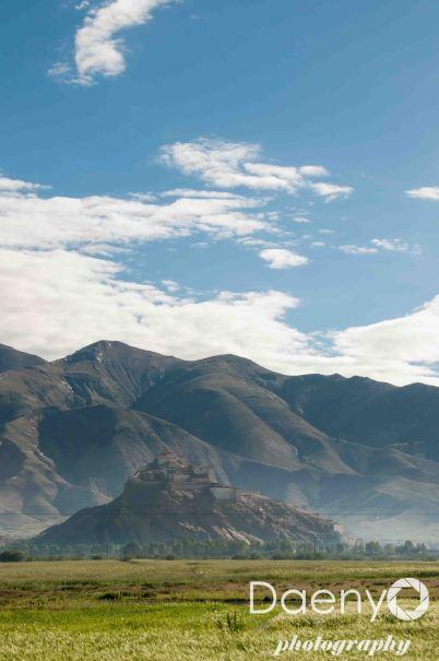 Tibet-21