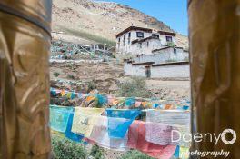 Tibet-23
