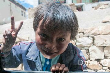 Tibet-24