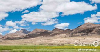 Tibet-26
