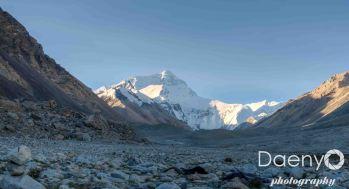 Tibet-27