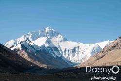 Tibet-28