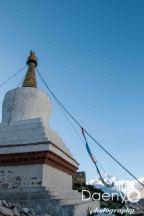 Tibet-30