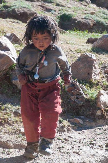 Tibet-32