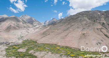 Tibet-34