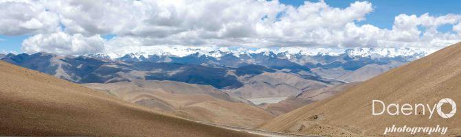 Tibet-35