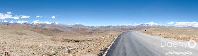 Tibet-36