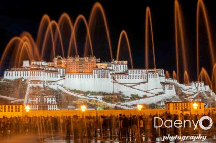 Tibet-38