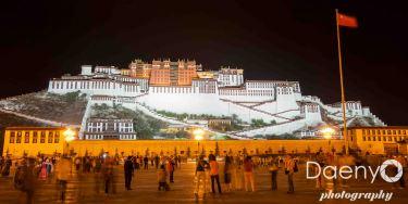 Tibet-39