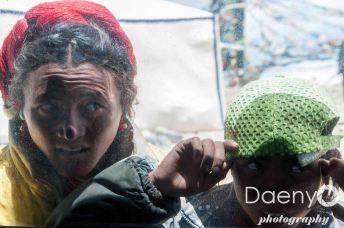 Tibet-5