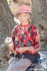 Tibet-7