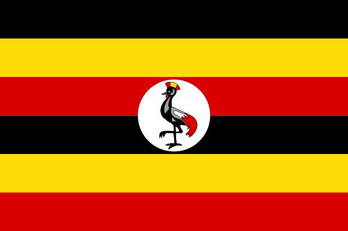 500px-Flag_of_Uganda.svg