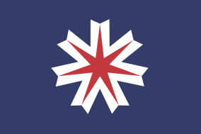 flag-38821_960_720.png